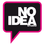 NoIdea studio Video